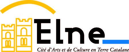 Elne - Espace Gavroche
