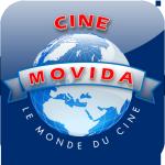Perpignan - Cinéma Castillet