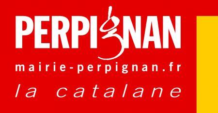 Perpignan - Théâtre Municipal Jordi Pere Cerda