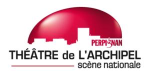 Perpignan - Théâtre de l'Archipel