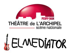Perpignan - El Mediator
