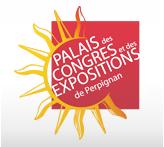 Perpignan - Palais des Congrés