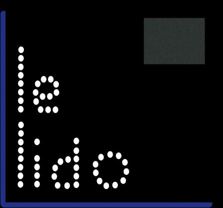 Prades - Cinéma Le Lido