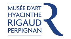 Perpignan - Le Musée Rigaud