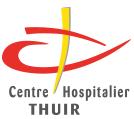 Thuir - Centre Hospitalier Spécialisé