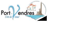 Port-Vendres - Cinéma Le Vauban