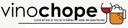 Perpignan - Vinochope