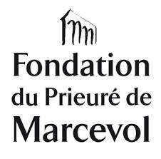 Arboussols - Prieuré de Marcevol
